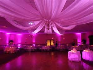 Wedding Venues In Nh Venue Selections Boston Event Lighting