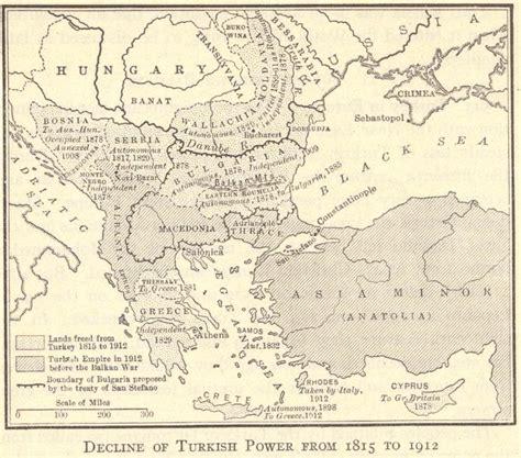 ottoman empire lesson plans ottoman empire lesson plans world war i elementary