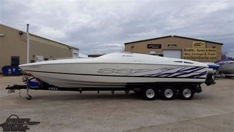 outlaw marine boats for sale baja sst boats for sale in illinois