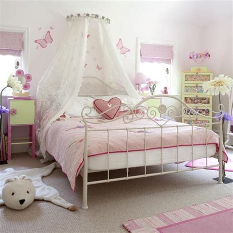 little girls canopy beds princess and fairy tale canopy bed concepts for little