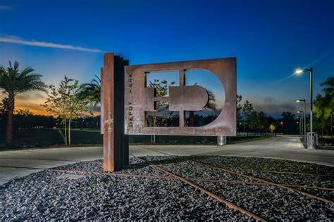 depot park park 200 se depot ave in gainesville fl