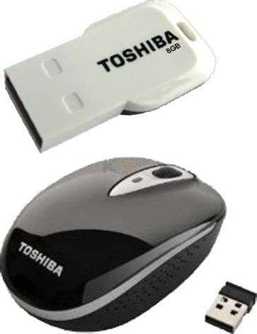 Mouse Usb Toshiba toshiba w25 wireless mouse toshiba mini usb flash drive 8gb buy best price in uae dubai abu