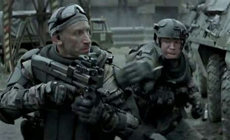 film ghost recon alpha ghost recon alpha live action short film video