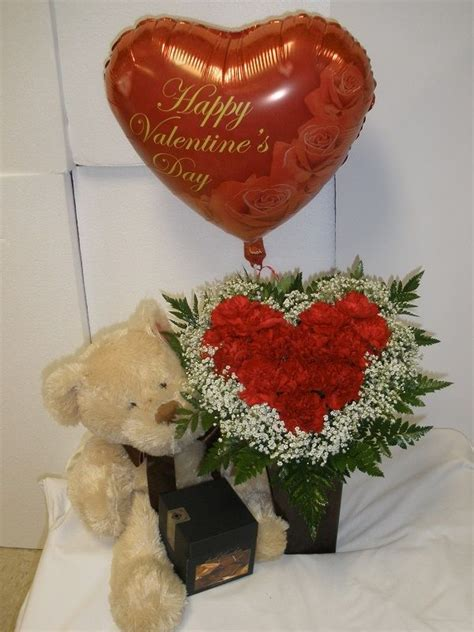 Send Roses by Send Roses For Valentines Day
