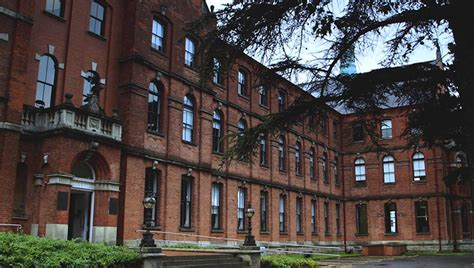 Ucd Smurfit Ft Mba ucd smurfit school mba ranked 79th in ft global top 100