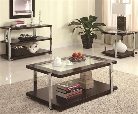 designer table ls living room table ls for indian living room modern 28 images photo page hgtv coffee table living room