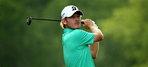 brandt snedeker swing the odds wide open field at wyndham chionship