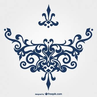 new year ornament vector free arabic ornament vectors photos and psd files free