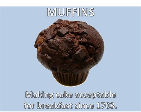 Muffin Top Meme - funny muffins memes pictures to pin on pinterest pinsdaddy