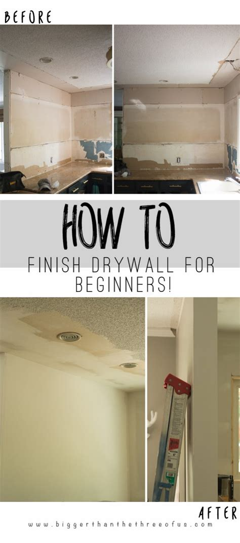 diy bathroom remodel drywall 41 clever home improvement hacks
