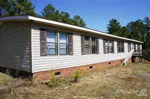 mobile homes for rent in columbia sc homes for rent in columbia sc homes tips