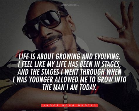 snoop dogg quotes from matters of the to work advice these 16 snoop