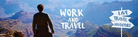 Will Work For Travel 220 niversite hayatä nä verimli ge 231 irme yollarä â 214 ä rencikariyeri