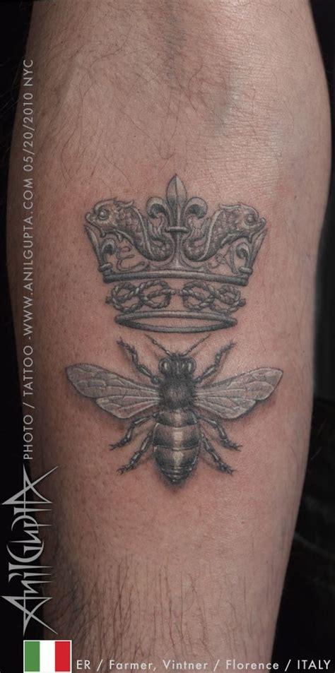 inkline tattoo white tattoos no tattoos and tat on