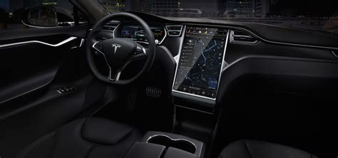 will buy tesla analyst thinks apple will buy tesla 187 autoguide news