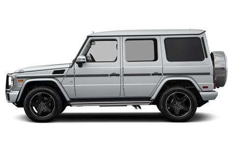 mercedes benz g class 2017 2017 mercedes benz g class price photos reviews features
