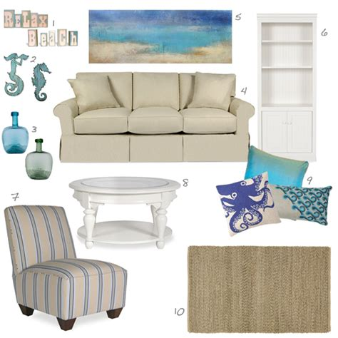 beach house couches beach house living room furniture peenmedia com