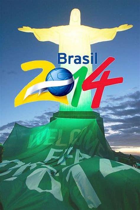 im 225 genes mundial brasil 2014
