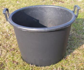 vasi per ninfee piante acquatiche vasi per piante acquatiche