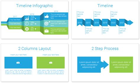 Artificial Intelligence Powerpoint Template Artificial Intelligence Ppt Template Free