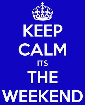 Web Addict Weekend Reads 5 by 1000 Images About Calmness On Keep Calm Keep