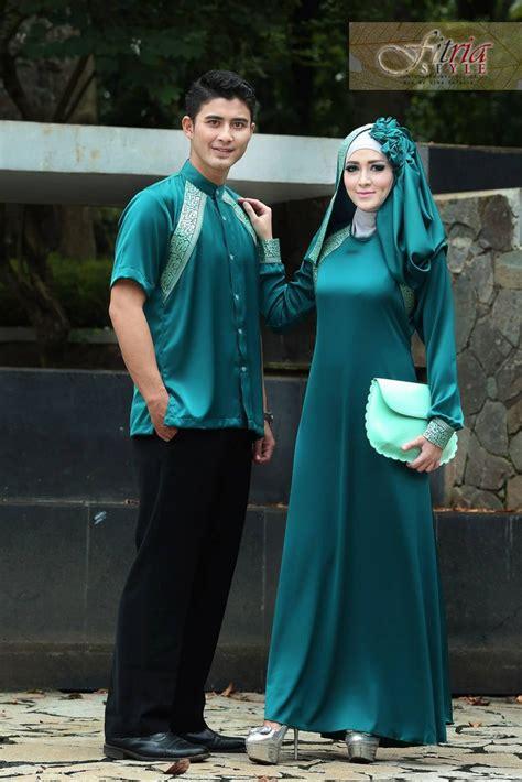 Baju Pasangan Baju Dress Fashion Salur 52 best dress images on dress