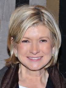 martha stewart haircut martha stewart hairstyles january 21 2009 dailymakeover com beauty styles products