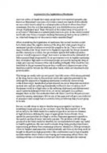Legalization Of Marijuana Persuasive Essay by Legalizing Marijuana Persuasive Essay Outline Mfacourses887 Web Fc2