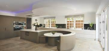 kitchen booth furniture kitchen booths with contemporary curve kitchen booths and