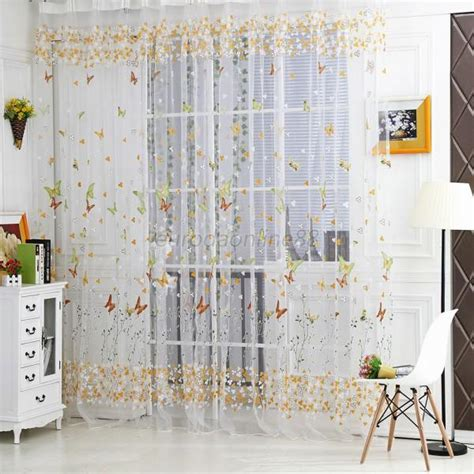 section 496 ipc dye sheer curtains 28 images how do i dye sheer