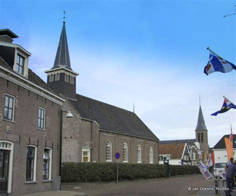 heeg gemeente heeg plaatsengids nl