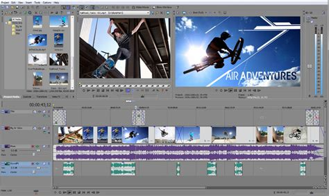 best editing software for pc best editing software 2017 for windows pc