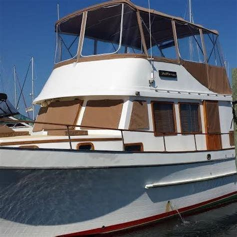 boat canvas new jersey bayview canvas boat service tuckerton new jersey