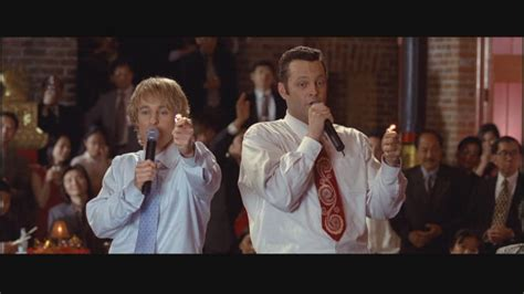 Wedding Crashers by Wedding Crashers Quotes Quotesgram