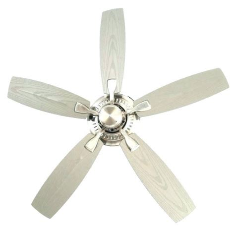 lightweight gazebo ceiling fan 25 collection of lightweight gazebo ceiling fan