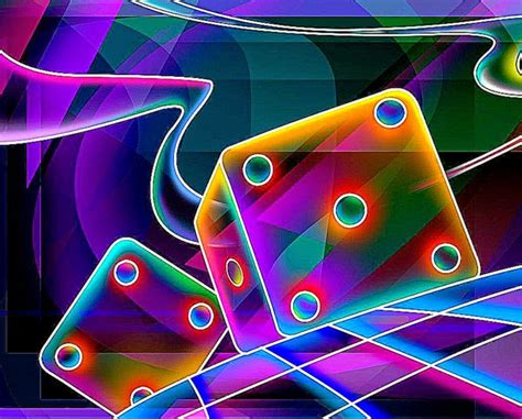 cool colorful wallpapers all about hd wallpaper colorful 3d wallpaper awesome
