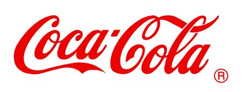 Home Decor Products In India by Coca Cola Asso Miage Bordeaux