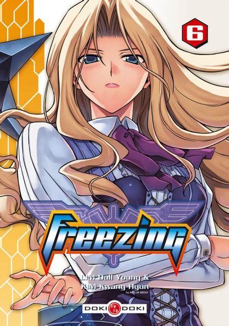 streaming anime freezing vibration sub indo freezing download streaming episodi sub ita