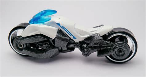 Hotwheels Hw Max Steel Motorcycle 1 max steel motorcycle wheels wiki fandom powered by