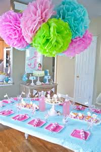 Birthday Room Decorations Ideas » Home Design 2017
