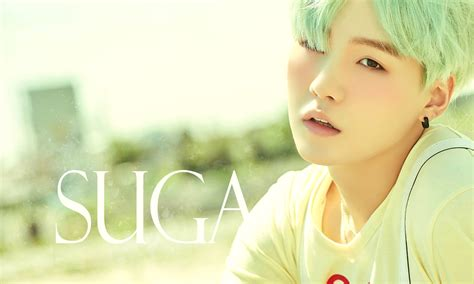 wallpaper bts suga suga bts wallpaper by coffeegirl0105 on deviantart