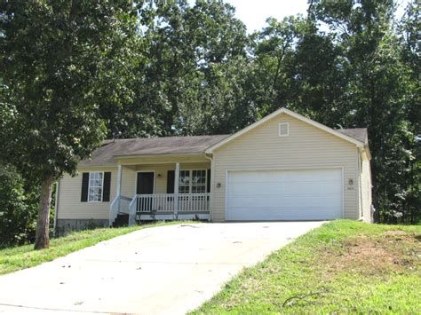 home for rent gainesville ga 30506