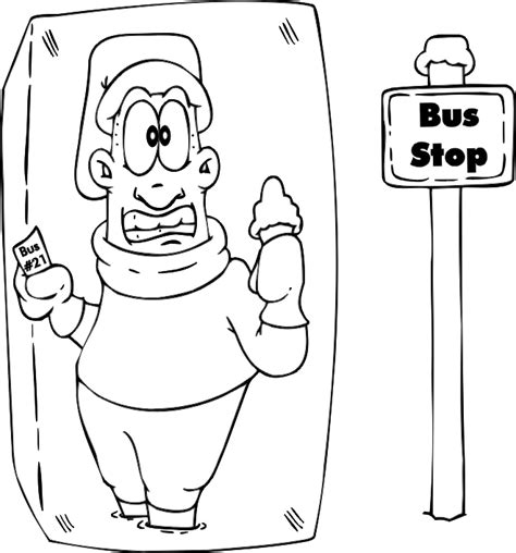 frozen winter coloring pages winter coloring pages coloring pages to print