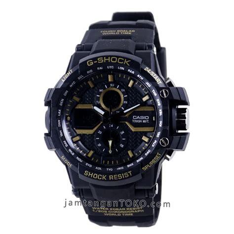 G Shock Gw 1135b Black Kw harga sarap jam tangan g shock x factor gw a1000 black