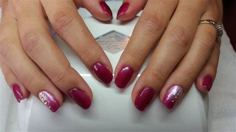 Bio Sculpture Nails by Healthy Nails 171 Bio Sculpture Gel Canada