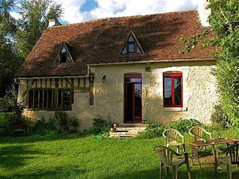buy house france صور عن فرنسا واحلي صور للسياحة في فرنسا ميكساتك