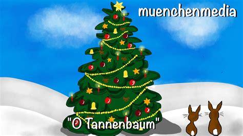 tannenbaum testo tannenbaum testo 28 images vince guaraldi trio quot o