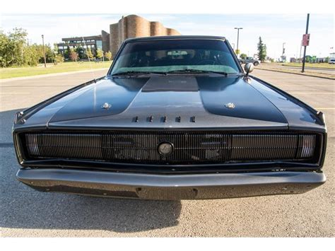 classic dodge classifieds for classic dodge charger 135 available