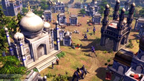 full version download age of empires 3 age of empires 3 free download ocean of games