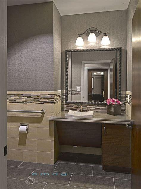 office bathroom decorating ideas 25 best ideas about dental office design on pinterest